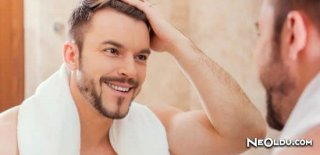 Saç Ekimi ile İlgili Doğru Bilinen 5 Yanlış