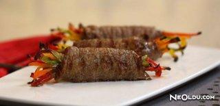 Et Yemekleri Listesi ve 5 Et Yemeği Tarifi