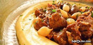 İstanbul'da Tas Kebabı Yenebilecek Mekanlar
