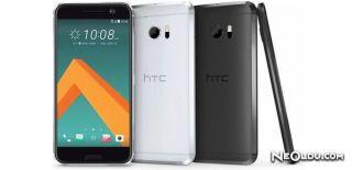 HTC 10 İnceleme