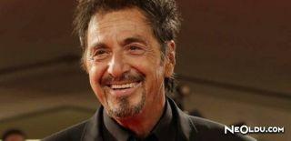 Bir Sinema Devi Al Pacino Kimdir