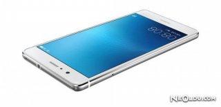 Huawei G9 Lite Ön İnceleme