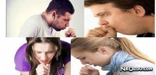 Amfizem Nedenleri ve Tedavisi