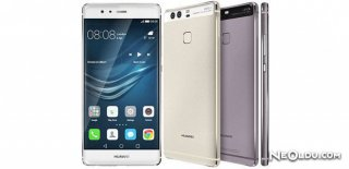 Huawei P9 İncelemesi