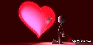 Şiirlerde Aşk Sözleri, Şiirlerde Geçen En Anlamlı Aşk Sözleri