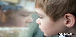 5 Yaş Sendromu Hakkında Bilinmesi Gerekenler