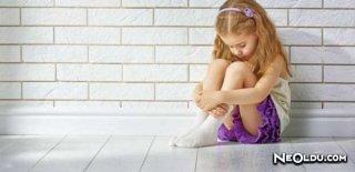 4 Yaş Sendromu Hakkında Bilinmesi Gerekenler