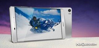 Huawei P8 Max İncelemesi