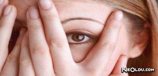 Anksiyete Bozukluğu Hakkında Bilinmesi Gerekenler