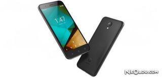 Vodafone Smart Style 7 Ön İncelemesi