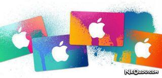 iTunes Sağ Tık Menüsünde ACC Sürümü Yarat Çıkmıyorsa