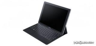 Samsung Galaxy TabPro S İncelemesi