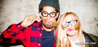 Hipster'ların Tercih Ettiği Mekanlar