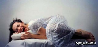 Uyku Felci Hakkında Bilinmesi Gerekenler
