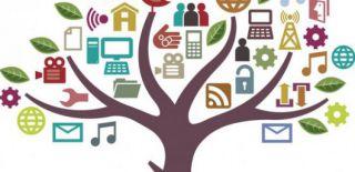 Haber ve Sosyal İçerik Platformu