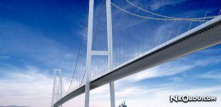 1915 Çanakkale Köprüsü Ne Zaman Bitecek?