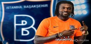 Emmanuel Adebayor Kimdir, Kaç Yaşındadır & Oynadığı Takımlar