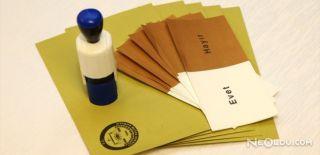 Referandum Anket Sonuçları Ne Diyor?