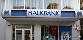 Başbakan Binali Yıldırım Halkbank Hakkında Konuştu