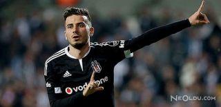 Oğuzhan Beşiktaş ile Nikah Tazeleyecek