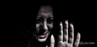 Kadına Şiddete Örnek Ceza