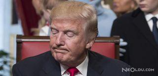 Trump'ın Çıkardığı Vize Yasaklarına Bir Darbe Daha