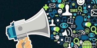 İletişim Sürecinin Dinamikleri