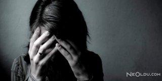 Kızına Tecavüz Eden Babaya 45 Yıl Hapis Cezası