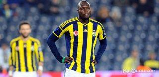 Moussa Sow Takımda Kalacak mı?