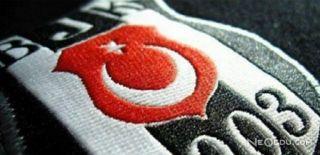 Beşiktaş İçeriye Odaklandı