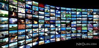 Medyanın Gelişim Süreci