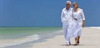 Bakan Açıkladı: 1 Milyon Emekliye Tatil