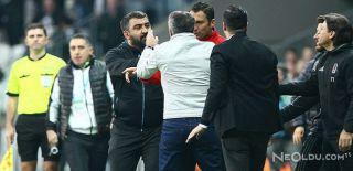 """""""80'inden Sonra İstanbul Bozmuş"""""""