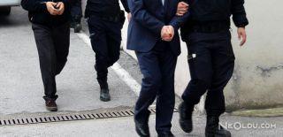 Ardahan'daki Darbe Soruşturması Tamamlandı