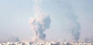 Musul Operasyonunun Son Aşaması Başladı