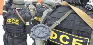 Rusya'da Teröre Azmettirme Suçundan 6 Gözaltı