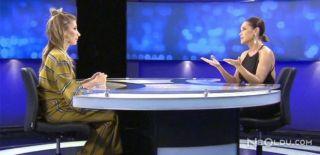 İrem Derici: Aleyna Tilki İtirafı!