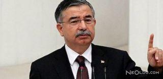 Milli Eğitim Bakanı Yılmaz'dan Atama Açıklaması