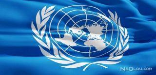 BM'den Açıklama: Olayları Takip Ediyoruz