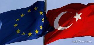 Türkiye Suriye İçin Harekete Geçti