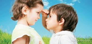 Boyunuzun Size Sağlığınızla İlgili Haberler Fısıldadığını Biliyor muydunuz?