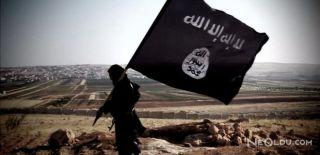 DEAŞ Referanduma Saldırı Çağrısı Yaptı