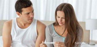 Erkeklere Özel Doğum Kontrol Jeli