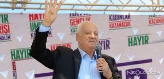 HDP'li Vekil 'Rabia' İşaretine El Koydu