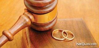 Boşanma Durumunda Nafaka ve Tazminat Neye Göre Belirlenir?