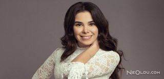 Asena Atalay'ın Tedbir Talebi Reddedildi