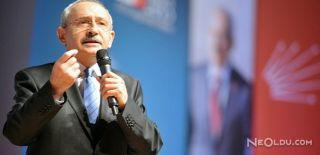 """""""İstanbul'da Hayır %53 Önde"""""""