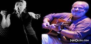 Bülent Ortaçgil ve Birsen Tezer Konseri