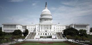 Beyaz Saray: Rusya Suçu Başkalarına Atıyor!