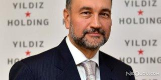Murat Ülker Referandumda Ne Diyecek?